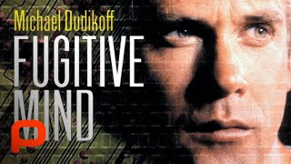 Fugitive Mind (Full Movie) Action. Michael Dudikoff