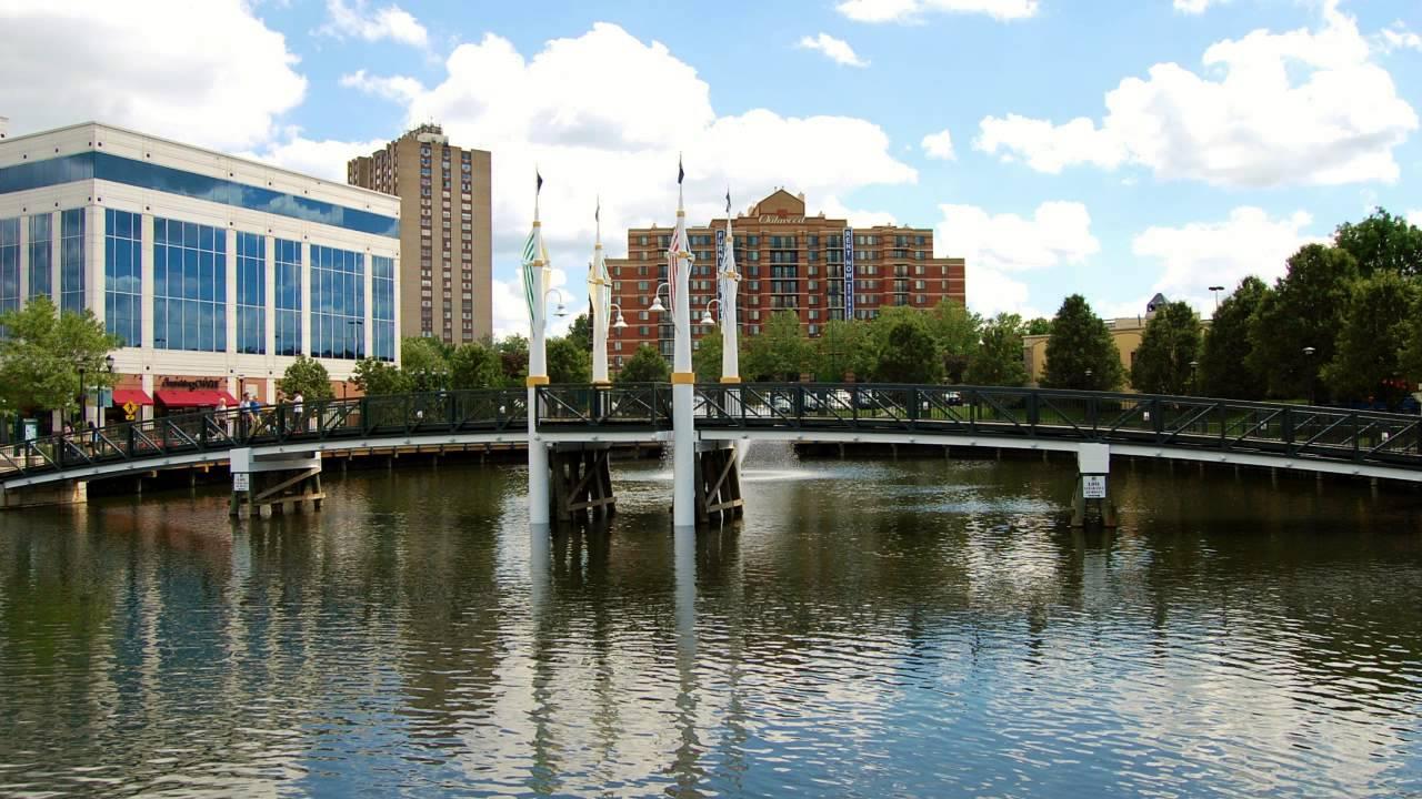 Rio Gaithersburg Md >> What I Love About Rio In Gaithersburg Maryland