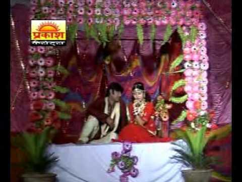 Banna Banni Hit | Banna Mehla Main Jhagdo Kayan Ro | Rajasthani New Vivah Geet