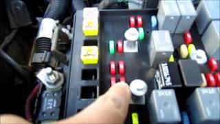 2015-lexus-rc-f--11 1128 Lexus Rc 300 12