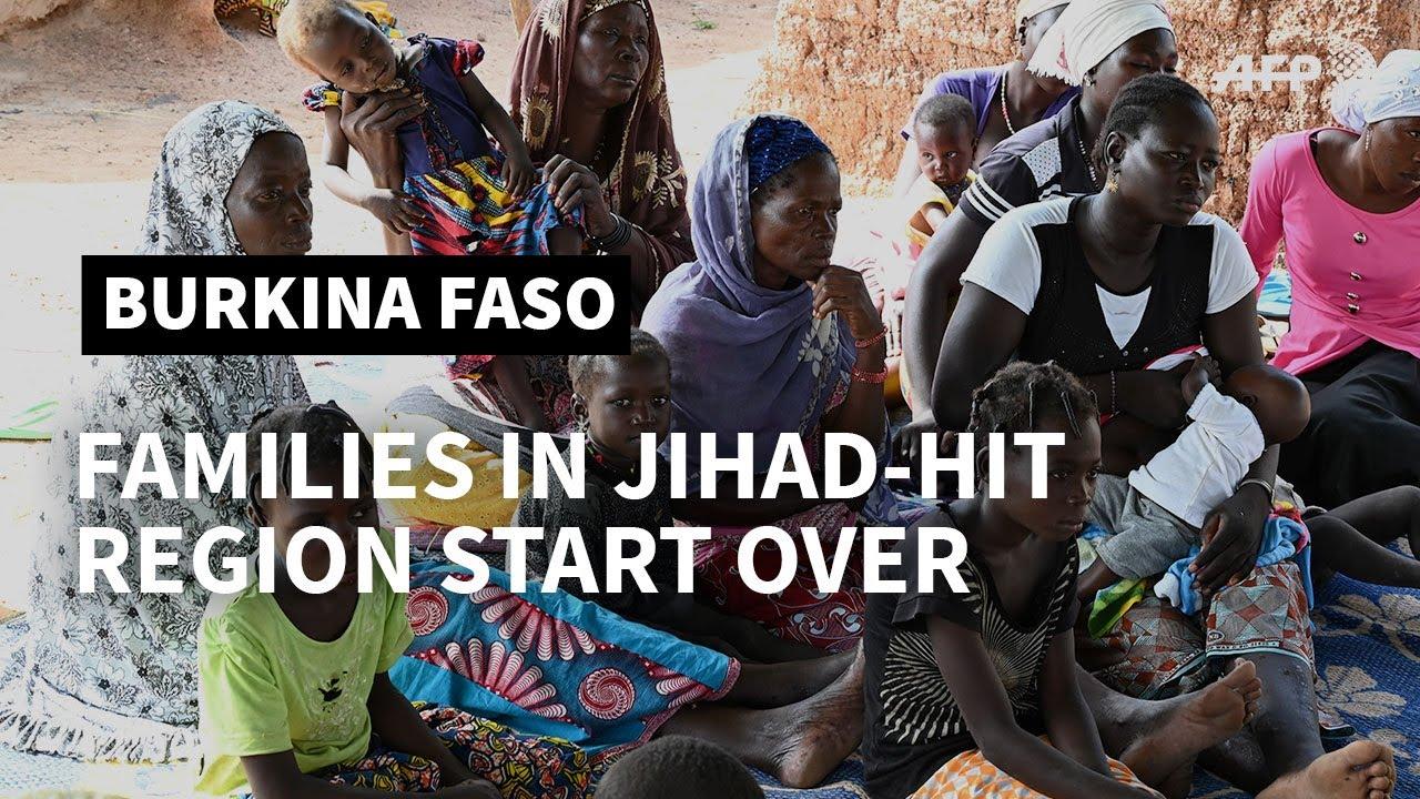 """Résultat de recherche d'images pour """": En Burkina Faso jihadist"""""""