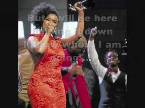 Zahara - Destiny [with Lyrics]