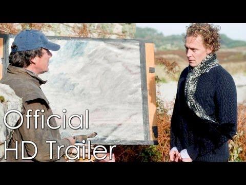 Archipelago (2010) Official Trailer - Tom Hiddleston