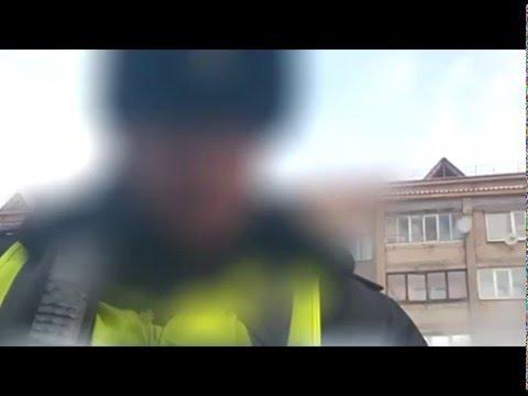 петропавловск казахстан знакомства для секса