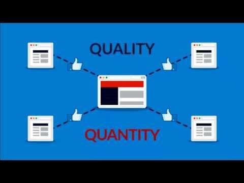 Seo Malta - 356 79268605 - Expert Digital Marketing Agency in Malta