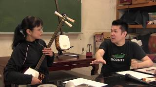 出演:津軽三味線奏者 高橋竹童&土生みさお ご質問やご感想はこちらま...