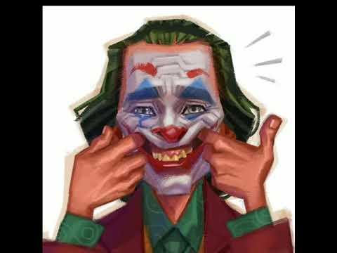 Image Result For Review Singkat Film Joker