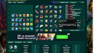 Prime world (Билд Громовержца/Молниеносного в силу до 15 уровня(, 2016-04-08T14:38:09.000Z)