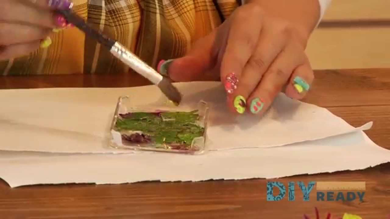 Uncategorized How To Make Pressed Flowers how to make your own cell phone case with pressed flowers youtube