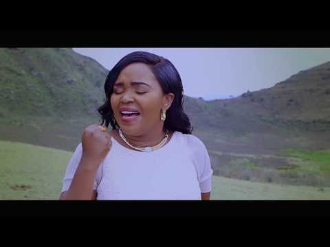 SHIRU WA GP - THAKAME YA JESU OFFICIAL VIDEO (SKIZA 9048672)