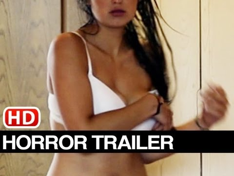 Cannibal Diner (2013) - Official Trailer [HD] Horror Movie from YouTube · Duration:  1 minutes 58 seconds