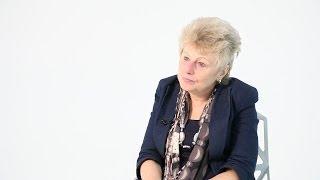 Экономика знаний - Татьяна Клячко