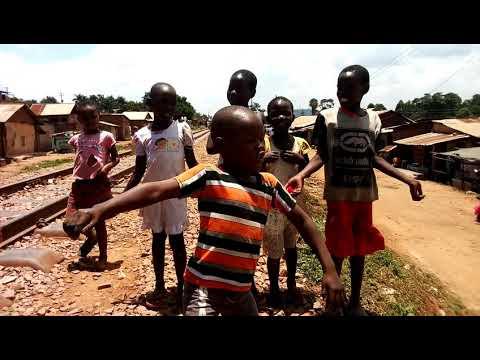Talented Ghetto kids thumbnail