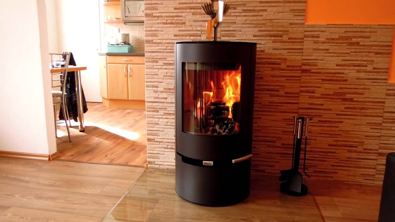 Top Aduro 9 | Aduro 9 Air Defra Wood Burning Stove UE35