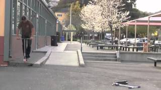 st. helena clips and old laid back street footage