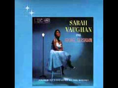 Sarah Vaughan - Summertime (UFO)