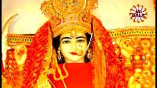 Jota Ch Dise Teri Surat Pyari Maa | Raman Romy | Jai Bala Music | 2017 Latest Mata songs