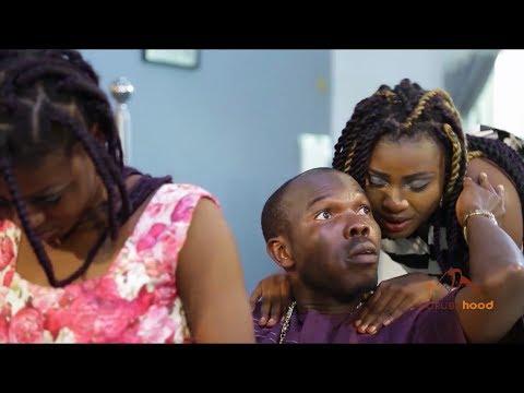 Asiko - Latest 2017 Yoruba Movie Comedy
