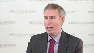Progression is progression! The importance of monitoring the efficacy of immunotherapy in NSCLC