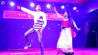 Tere ishq me pagal ho gya deewana tera re danc by RHYTHM MUSICAL & WESTERN DANCE GRUP .