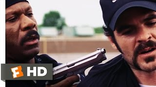 Dawn of the Dead (5/11) Movie CLIP - Regime Change (2004) HD