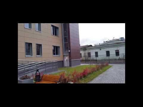 Продажа помещения свободного назначения Москва