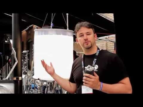 Hollywood Rentals at CineGear Expo