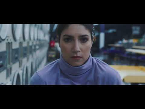 julietta---beach-break-(sofi-tukker-remix)-[official-music-video]