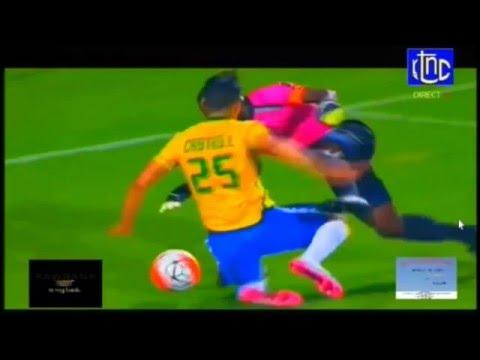 Match en Direct, AS VITA CLUB - MAMELODI SUNDOWNS - YouTube