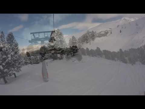 Obergurgl - Austria 2017 - Lads Holiday