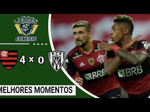 Corinthians 3x1 Coritiba   Gols e Melhores Momentos   Brasileirão   HD 19/08/2020 from YouTube · Duration:  4 minutes 45 seconds