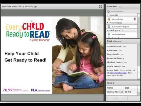 library-of-michigan-youth-services-webinar-3-8-2016