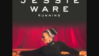 Running - Jessie Ware