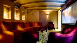 Chalet_Courchevel_by_Dominel.wmv(, 2010-11-24T15:57:51.000Z)