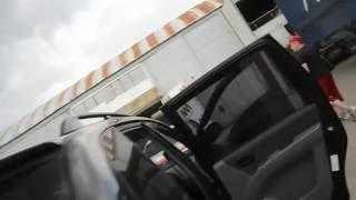 Авточехлы Avto-Mania серия L-Line для Hyundai Matrix