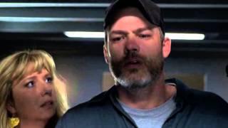 FILM Catastrophe en plein ciel [HD] VF 2012 complet