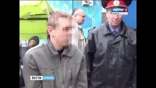 Убийцам из Брянска грозит пожизненное заключение