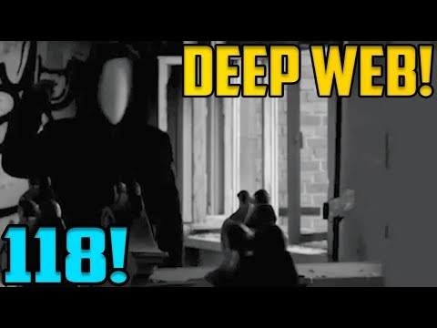 THE EARTHBOUND CULT!?! - Deep Web Browsing 118