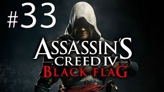 Assassin's Creed IV - Vino incoace Vane ! [Ep.33]
