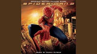 Spider-Man 2 Main Title