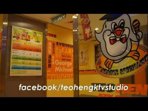 OneFM KTV#7.mp4