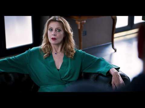 Piccoli Crimini Coniugali - La Fotografia - Clip dal Film   HD