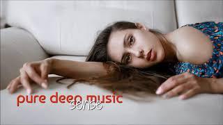 M.a.o.s. Beats - I Need Your Love (Original Mix)