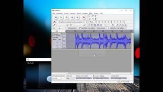 Windows 10 - Alternative zum Stereomix - wenn Realtek Treiber nicht funktionieren