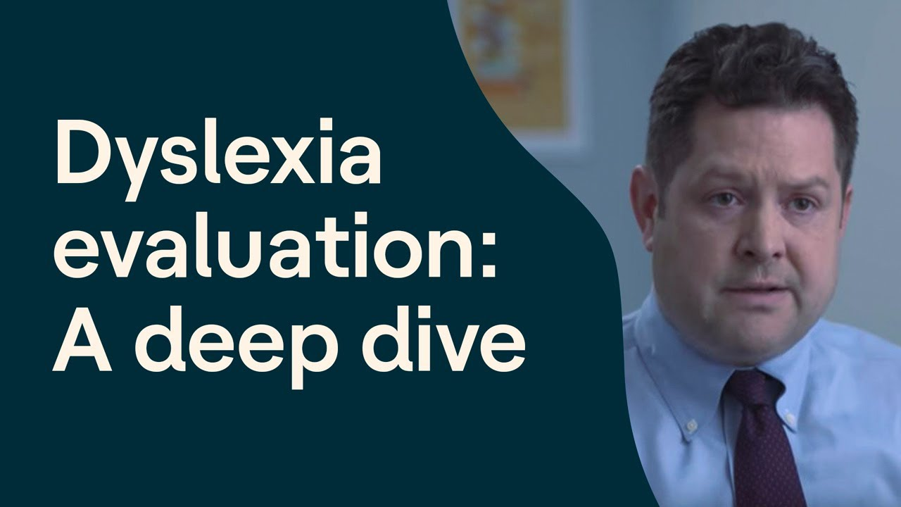 Unidentified Dyslexia Takes Heavy Toll >> Dyslexia Language Based Learning Disabilities Weston Pac For