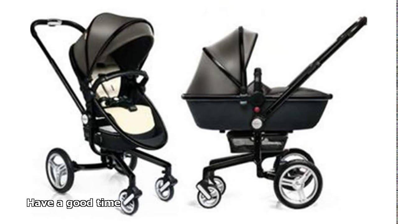 Designer Baby Strollers Uk