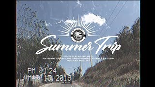 Summer Trip - Kalookal$ Musik (Official Music Video)
