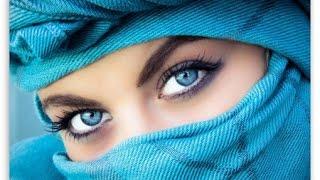 BZN - Blue Eyes - Ochi Albastri...
