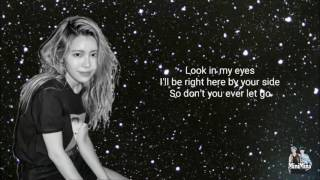 Suran (수란) - Step Step Lyrics  (Jealousy Incarnate OST Part 3)