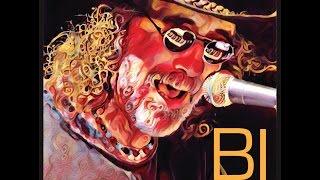 BJ Leiderman - ''BJ'' Album Sampler
